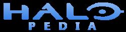 Logo-de-halo