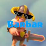 User-DarkBarbarian