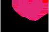 Logo-annaunddieliebe.png