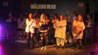 RPC 2014 Dancing Zombies 2