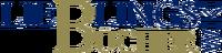 Logo-lieblingsbuecher