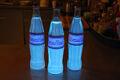 Nuka Cola Quantum.jpg