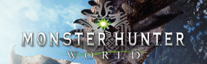 Monster-Hunter-World-Banner