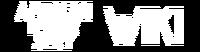 Logo-de-americanhorrorstory