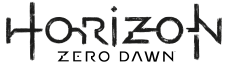 Horizon Zero Dawn Logo