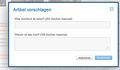 Artikel vorschlagen Dialog.jpg