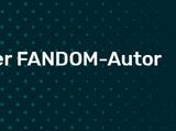 Vorgestellter FANDOM-Autor/Nominierung