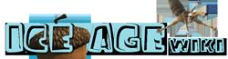 Logo-de-iceage