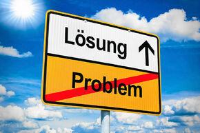 ProblemLösungIcon