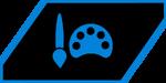WikianischeSpiele 03 Design