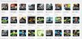 Fandom-Apps.png