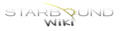 Logo-de-starbound.png