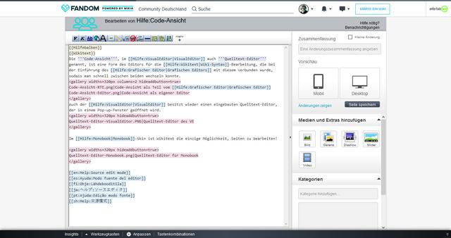 Datei:Code-Ansicht-Editor.png