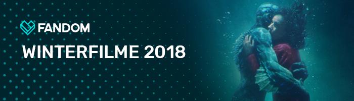 Wfilme-2018-Header