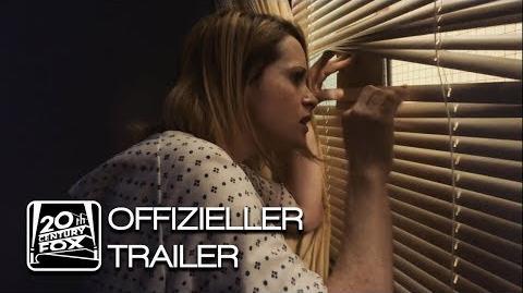 Unsane - Trailer