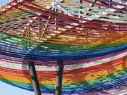 Malaga rainbow
