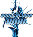 SoulCalibur Wiki Official Logo.png