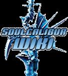 SoulCalibur Wiki Official Logo