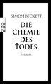 Die Chemie des Todes.jpg