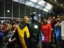Destination Star Trek Saturday 37
