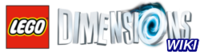 Logo-de-lego-dimensions