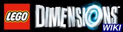 Datei:Logo-de-lego-dimensions.png