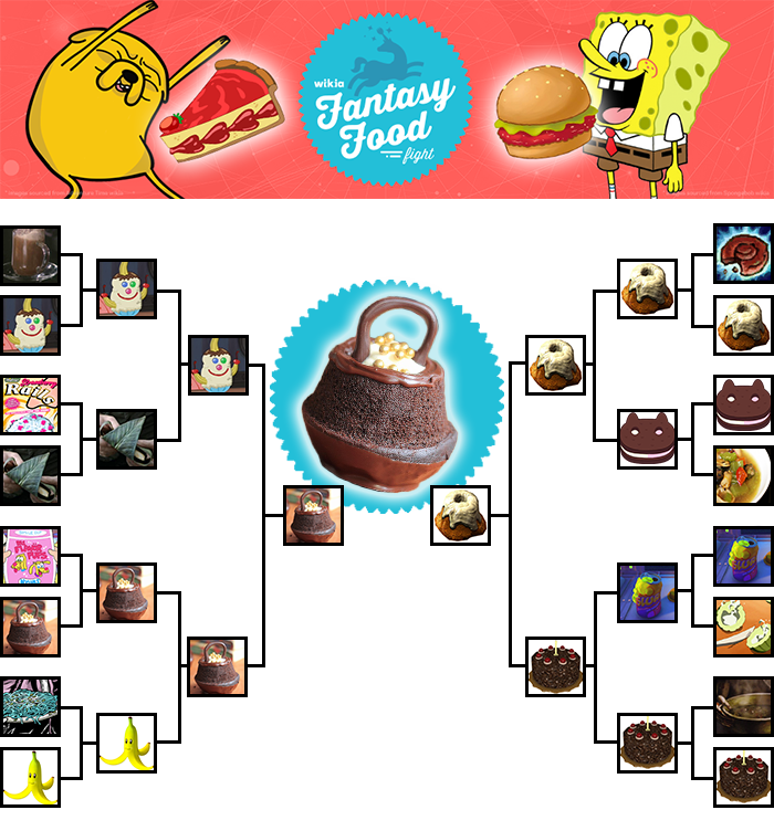 Fantasy-Food-Fight-2015-Runde-1