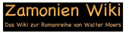 Logo-de-zamonien