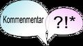 Kommentare Blogbeitrag.png