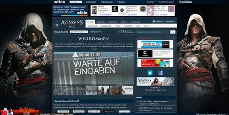 AC-Wiki