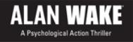 Logo-de-alanwake