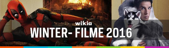 Wfilme-2016-Header
