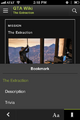 IPhone Bookmark Screen.png