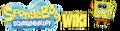 Logo-de-spongebob.png