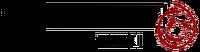 Logo-de-thementalist