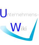 Logo Unternehmens Wiki