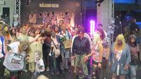 RPC 2014 Zombiemenge