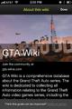 GTA wiki info screen iPhone.png