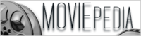 Logo-de-moviepedia