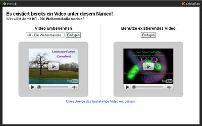 VideoEmbedTool4