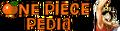 Logo-de-onepiece.png