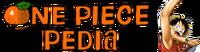 Logo-de-onepiece