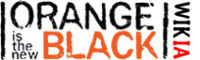 Logo-de-orange-is-the-new-black