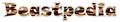 Logo-de-raubtiere.png