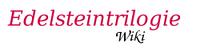 Logo-de-edelsteintrilogie