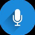 Mikrofon-Symbol.png