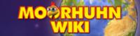 Logo-de-moorhuhnWordmark