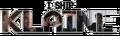 400px-IshipKlaine.png