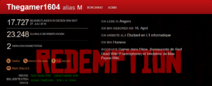 Screenshot 2020-05-07 Thegamer1604