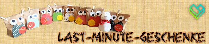 Last-Minute-Geschenke header1